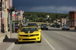 Leadville Street View